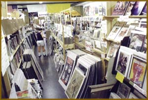 inside_store1a