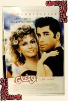 posters_grease