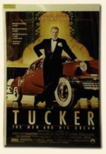 posters_tucker