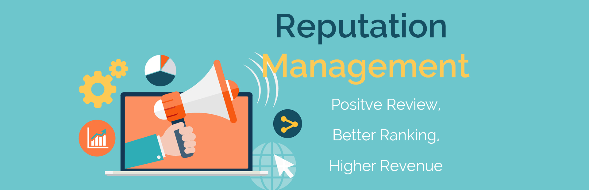 how to do reputation-management